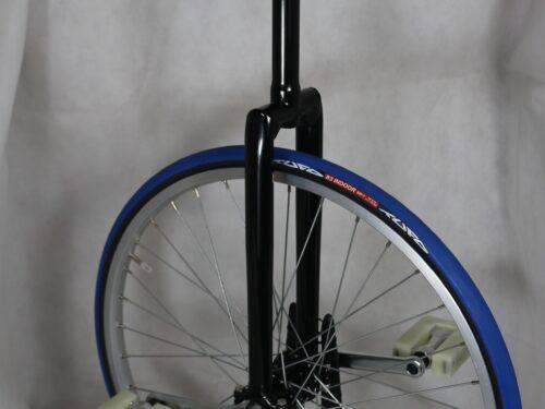 Einrad Räder Komplett