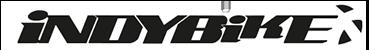 Indybike Logo